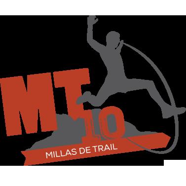 MT10 Millas de Trail 2017