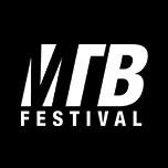 MTB Festival 2020