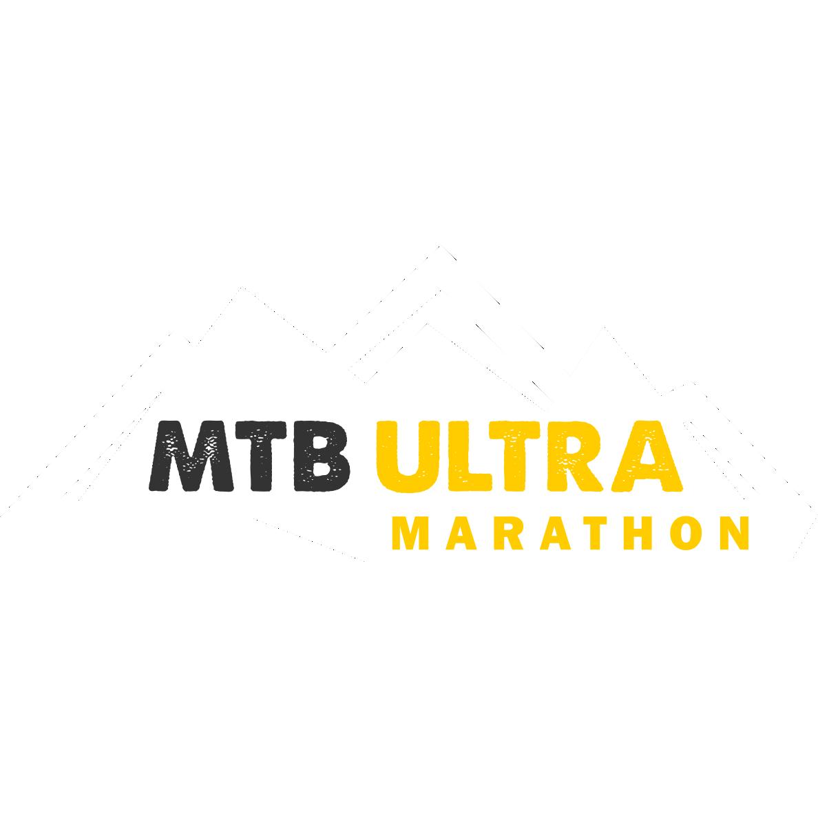 4ª MTB Ultra Marathon | 2020