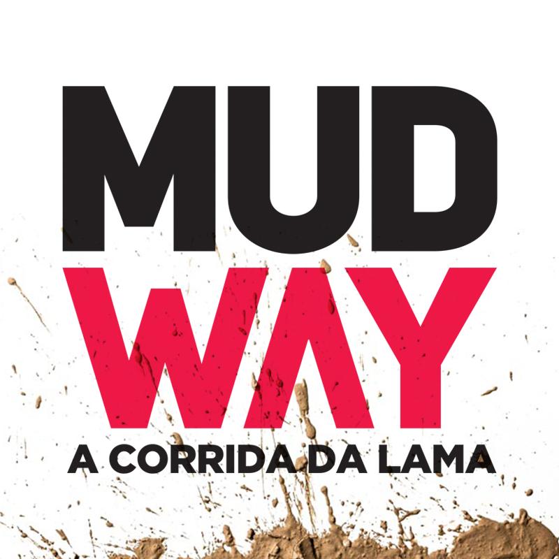 Mudway 2017