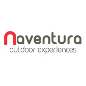 Naventura Trail Marathon Canion Guartelá 2019