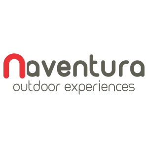 Naventura Trail Canion Guartel� 2018