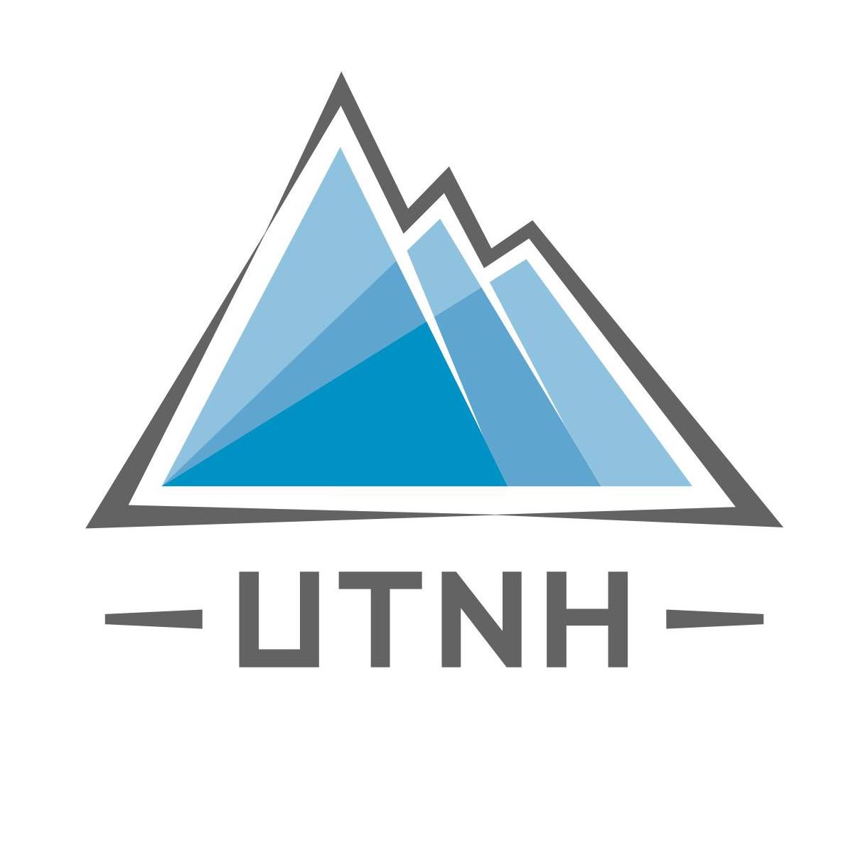 Ultra-Trail Ninghai 2020