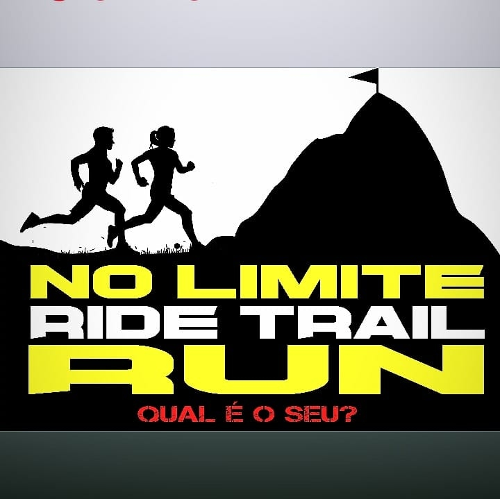 No Limite Trail Run Etapa �gua 2021