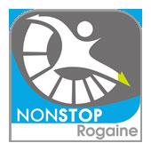 Non Stop Rogaine 2018