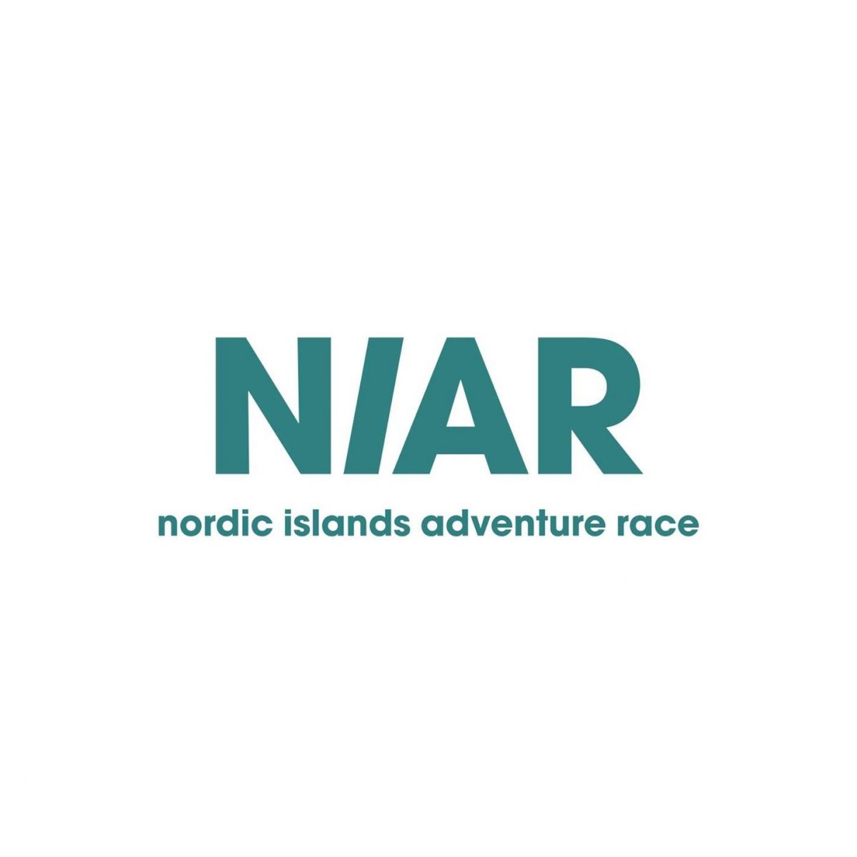 Nordic Islands AR 2020