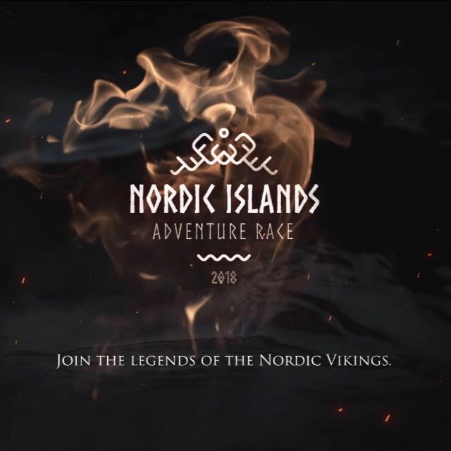 Nordic Islands AR 2019