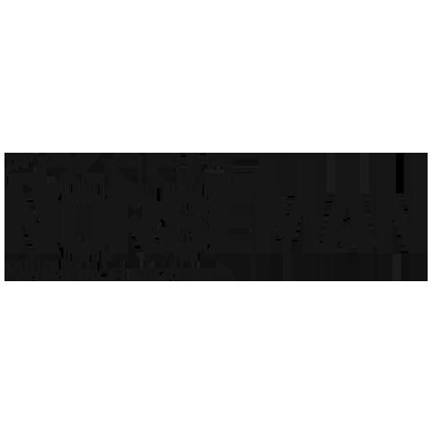 Norseman Xtri World Championship 2021