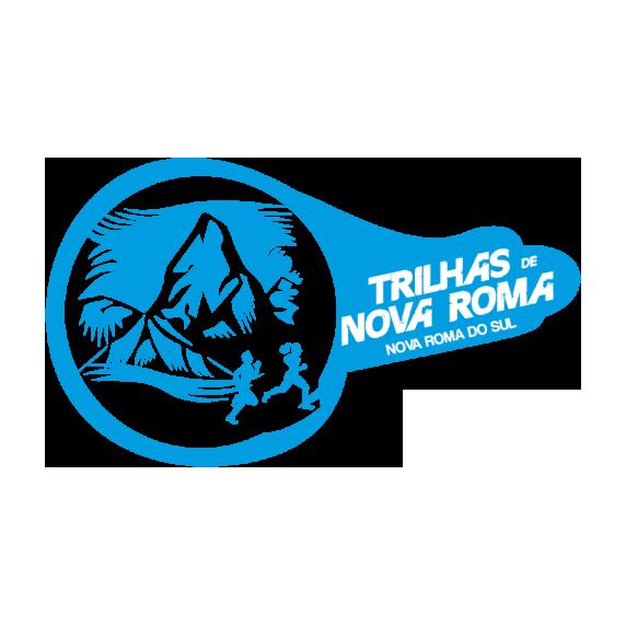 Trilhas de Nova Roma do Sul 2021