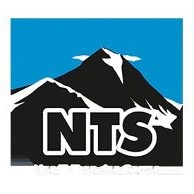 Nas Trilhas das Serras 2019