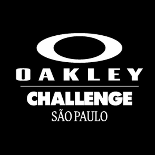 Oakley Challenge Trail Run 2019