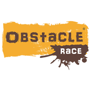 Obstacle Race Brasil 2019