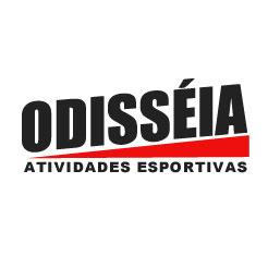 Odisséia PE 2021
