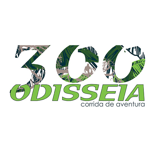 Odisséia 300 | 2017