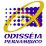 Odisséia Pernambuco 2019