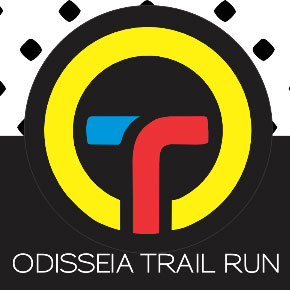 OTR Odiss�ia Trail Run Para�ba 2018