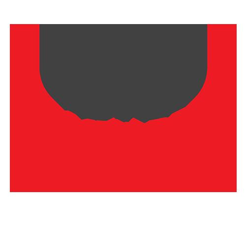 Oh Meu Deus - Ultra Trail Serra da Estrela 2017