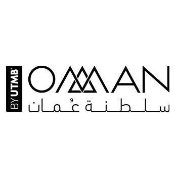 Oman by UTMB 2019