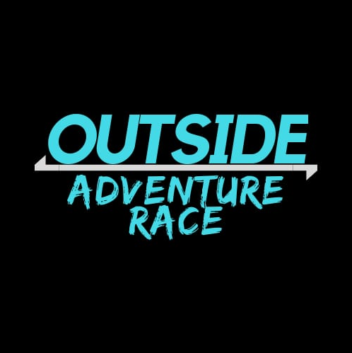 Outside Adventure Race 2020