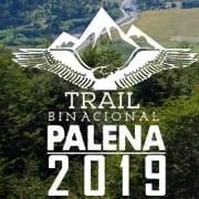 3� Versi�n Ultra Trail Binacional Palena 2019