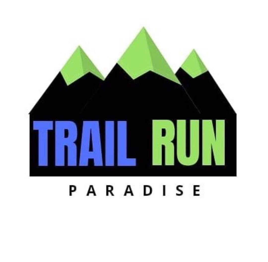 Trail Run Paradise 2ª etapa 2020