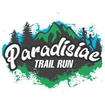 Paradisiac Trail Run 2019