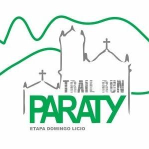 Paraty Trail Run 2019