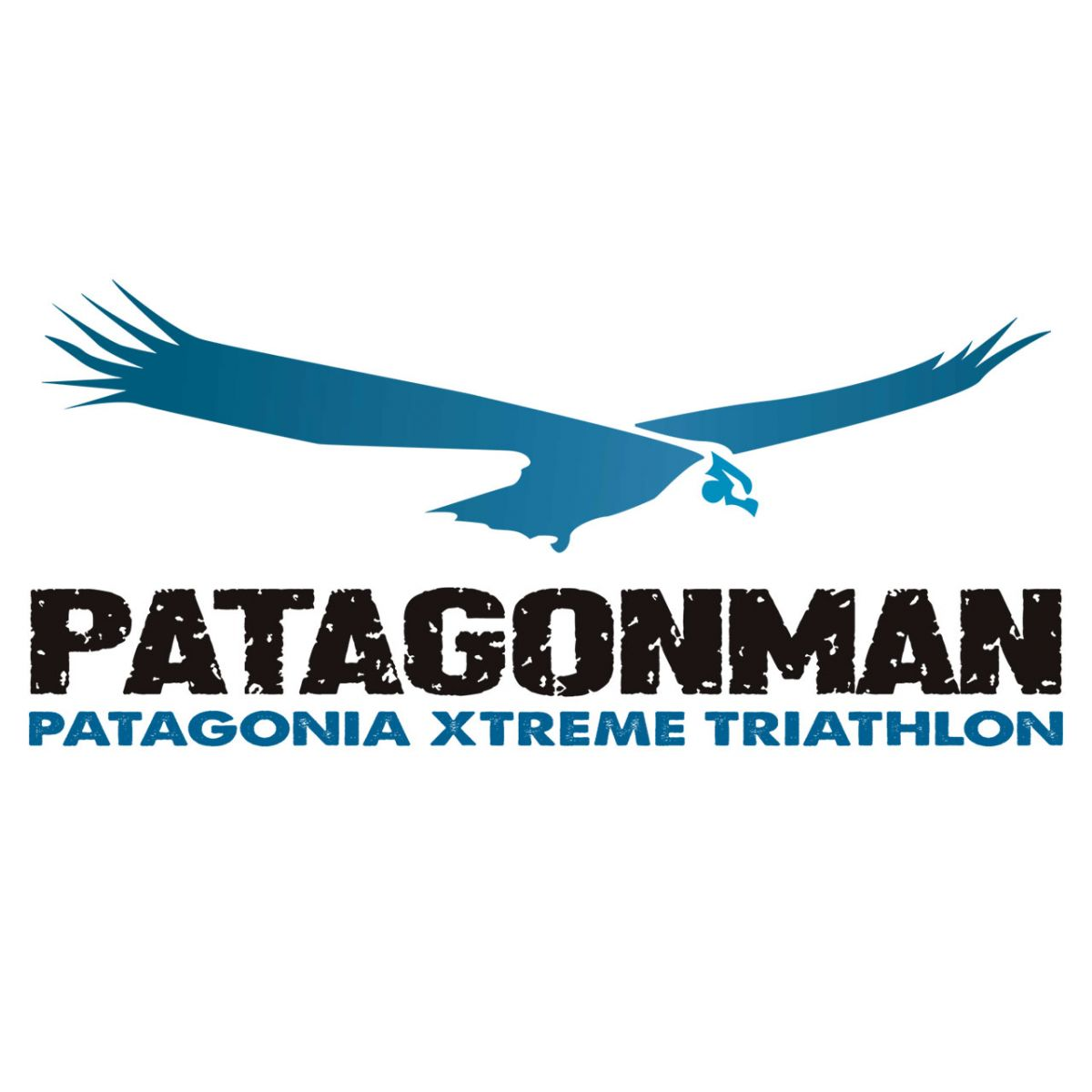 PatagonMan 2018