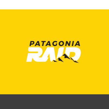 Patagonia Raid 2020