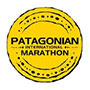 Patagonian International Marathon 2013