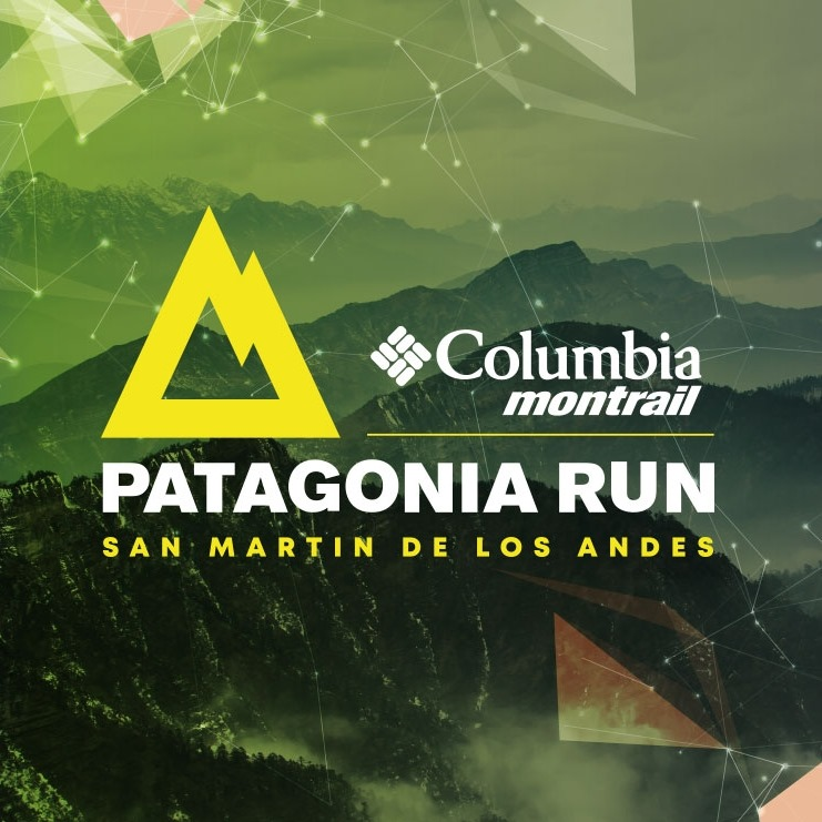 Patagonia Run Columbia Montrail 2020