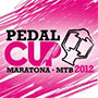 Pedal Cup 2012