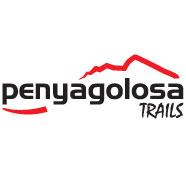 Penyagolosa Trails Sport HG 2016