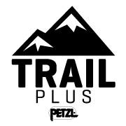 Petzl Trail Plus 2017