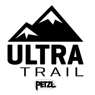 Petzl Ultra Trail 2016