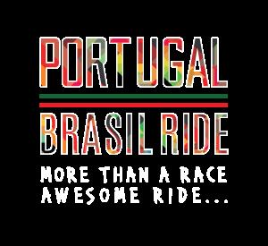 Portugal Brasil Ride 2022