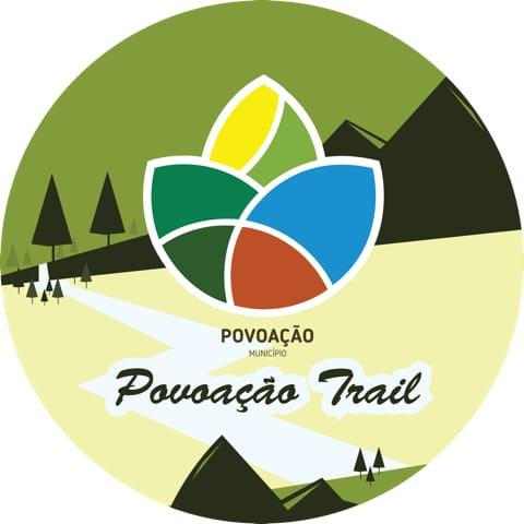 Povoação Trail 2020