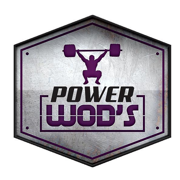 Power Wods Piracicaba 2017