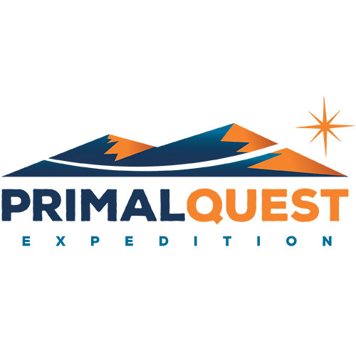 Primal Quest Expedition 2017