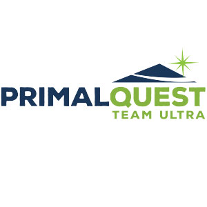 Primal Quest Team Ultra 2016 #2