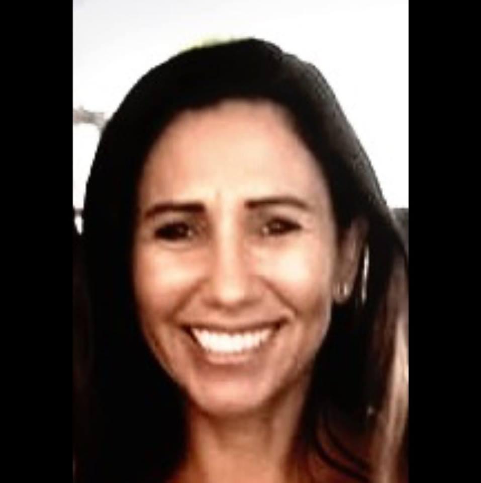 LUZIA BELLO