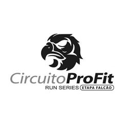 Circuito Profit Etapa Falcão 2019