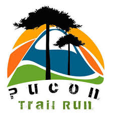 Pucon Trail Run 2018