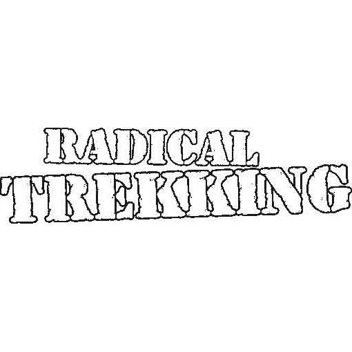Radical Trekking 2019
