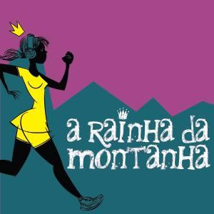 A Rainha da Montanha 2015 - 2� prova