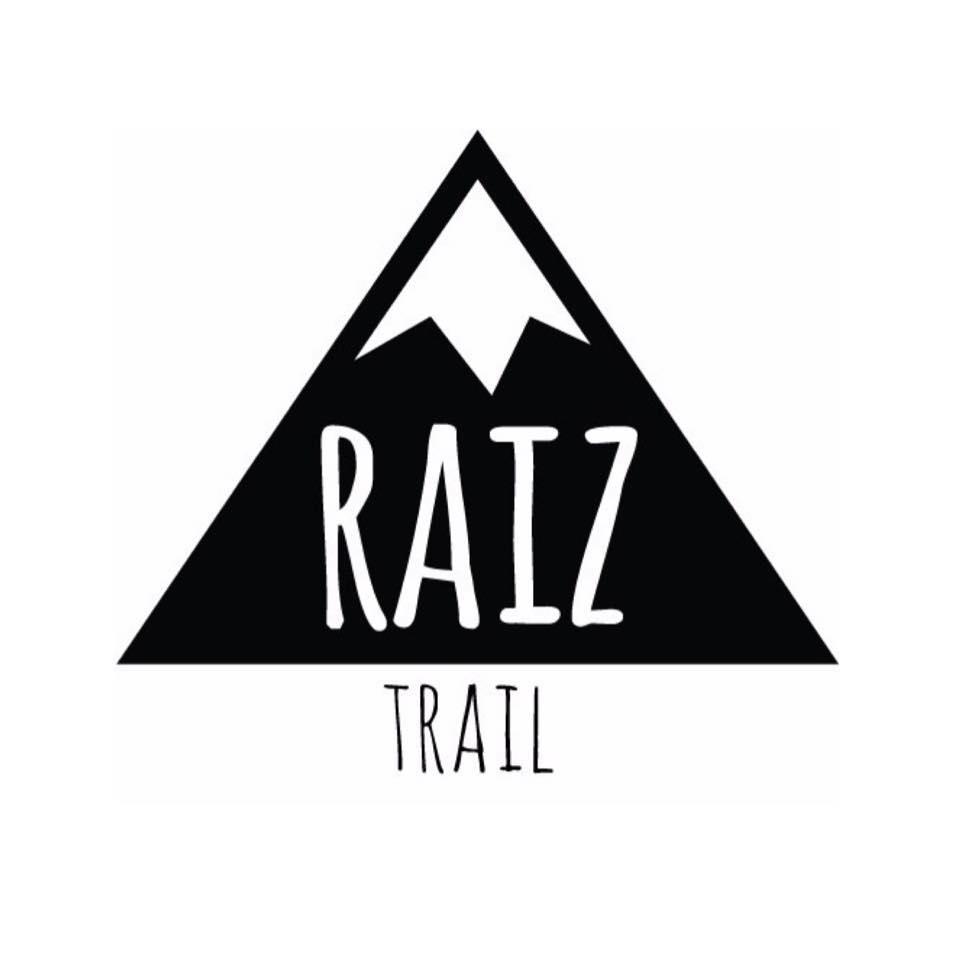 Desafio Raiz Trail 2020 2� etapa