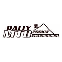 Rally MTB Visviri Arica 2018