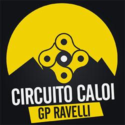 GP Ravelli 2014 - 2ª etapa