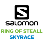 Ring of Steall Skyrace 2019