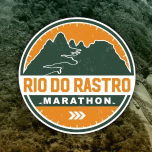Rio do Rastro Marathon 2021